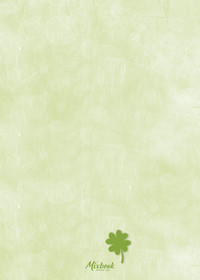 St. Patrick's Day Jumble