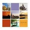Color Portfolio Book (Square)