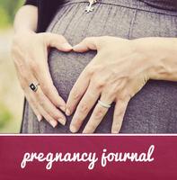 Pregnancy Memories