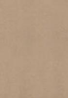 Kraft Wedding Directions Card
