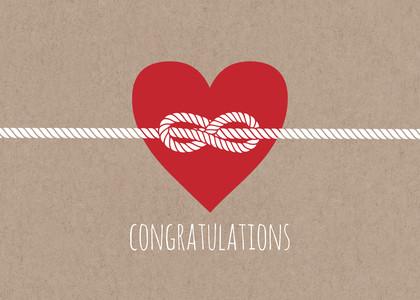 Quick Wedding Invitations Online is great invitations sample