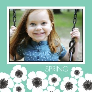 Mod Spring