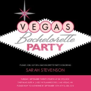 Party City Birthday Invitations was beautiful invitation template