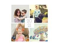 Instagram Calendar NEW
