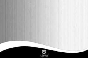 Sleek Silver