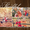 Thankful Collage