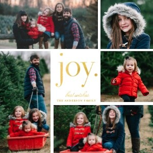 Joy by Studio Calico