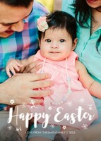 Easter Full Photo