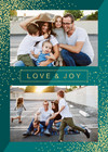 Love & Joy Holiday