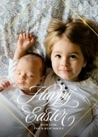 Happy Easter Full Photo