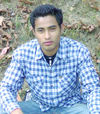 manoj shrestha